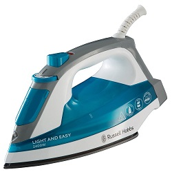 Fer à Repasser Russell Hobbs 23590-56 Light & Easy